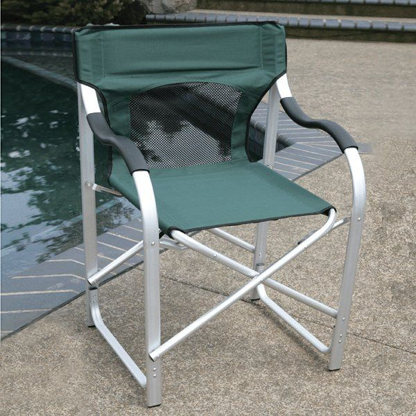Admirable Faulkner Lawn Chairs Faulkner Furniture 4394 Xl Outdoor Gmtry Best Dining Table And Chair Ideas Images Gmtryco