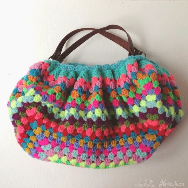 76f5d256e perfect ganchillo crochet monederos carteras souvenirs trapillo bolsos de  ganchillo monederos de punto muecos de ganchillo bolsos de punto with  monederos ...