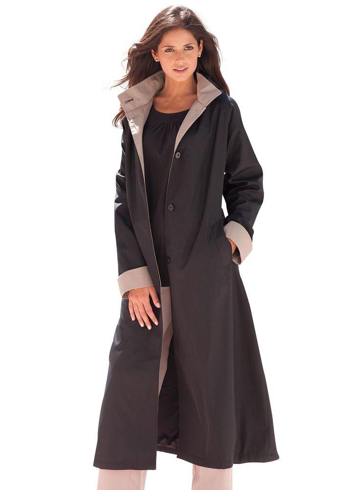 ladies-petite-long-coats-naked