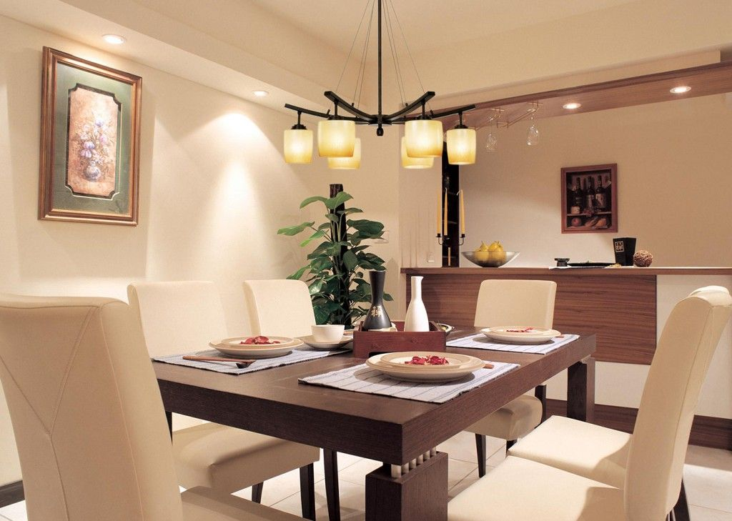 Kitchen And Dining Light Sets