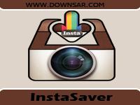 Android تحميل برنامج حفظ صور ومقاطع الانستقرام Instasaver For Instagram تحميل برنامج تطبيقاتالأندرويد Instasave Tech Logos School Logos Georgia Tech Logo