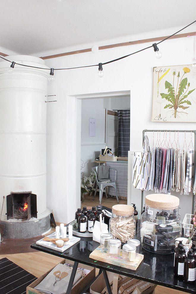 Suomen parhaat sisustusblogit samassa osoitteessa! Divaani-lehden kokoamat suosikit kirjoittavat designista, kodinlaittamisesta, ruuasta ja löydöistä.
