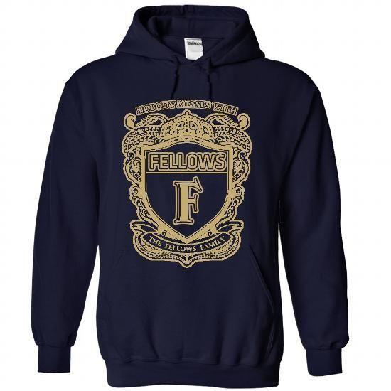 Limited Edition - FELLOWS Family T Shirts, Hoodies Sweatshirts