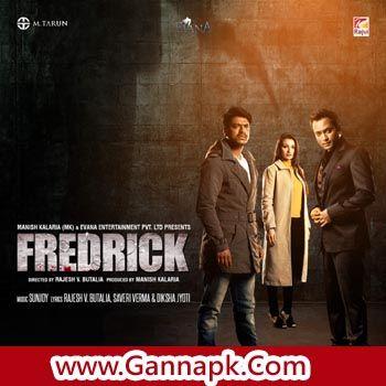 malayalam movie Fredrick mp3 download