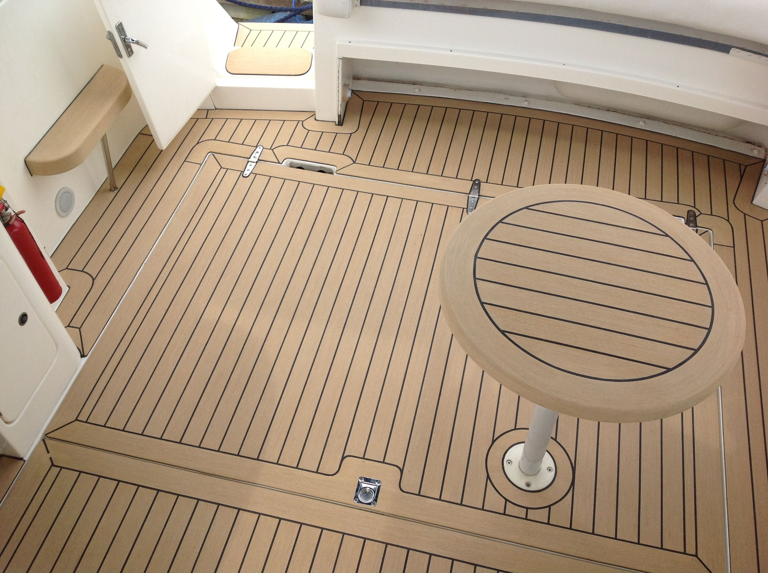 vinyl carpet sport ray sea searay marine floor sets boat flooring with collections snap cockpit in