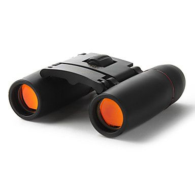 30x60 Day and Night Vision Binoculars – USD $ 12.34