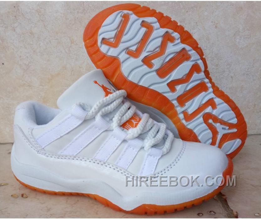 order air jordans online new soccer shoes 2016