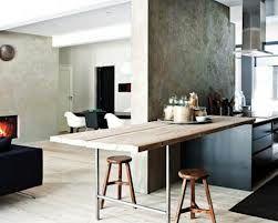 rustic minimalist home - Google Search