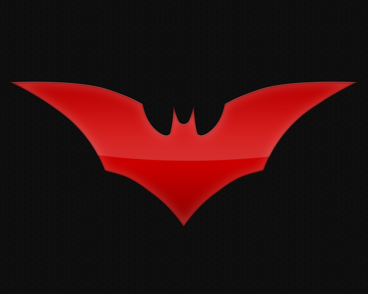 Batman Beyond Logo Batman Beyond Batman Comics Logo