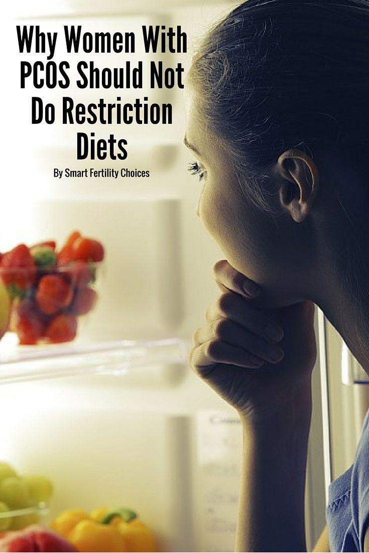 New prescription diet pills 2016 image 10