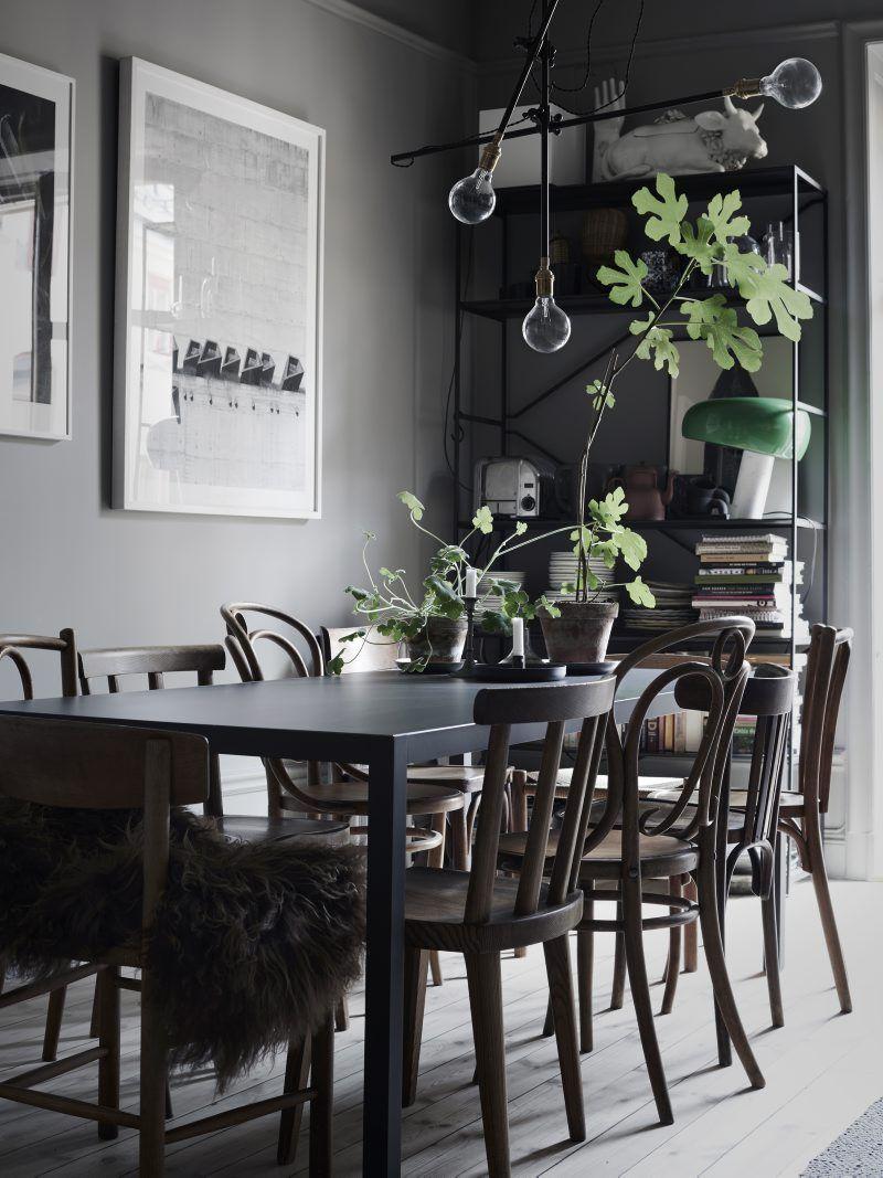 Inspiraatio liian tumma koti house interior pinterest