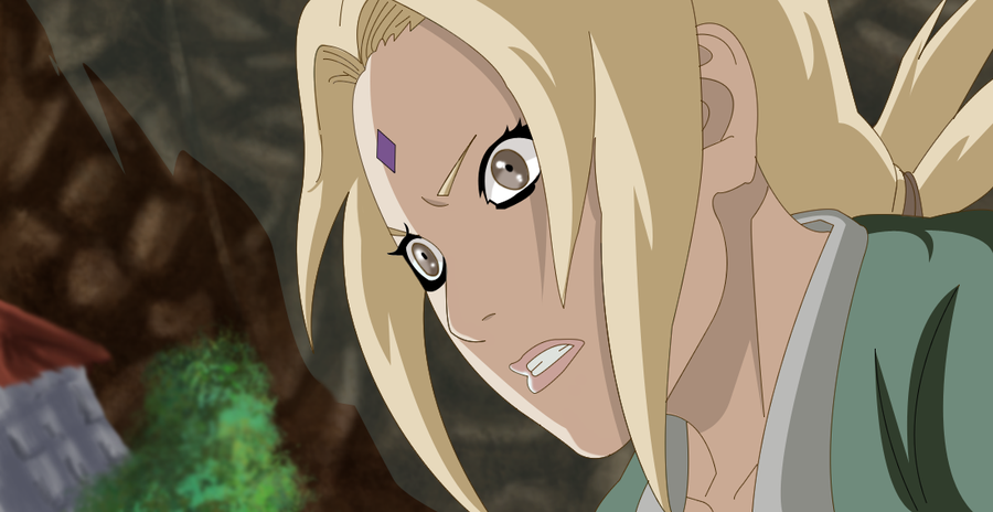 pictures-of-lady-tsunade-naked-pussy
