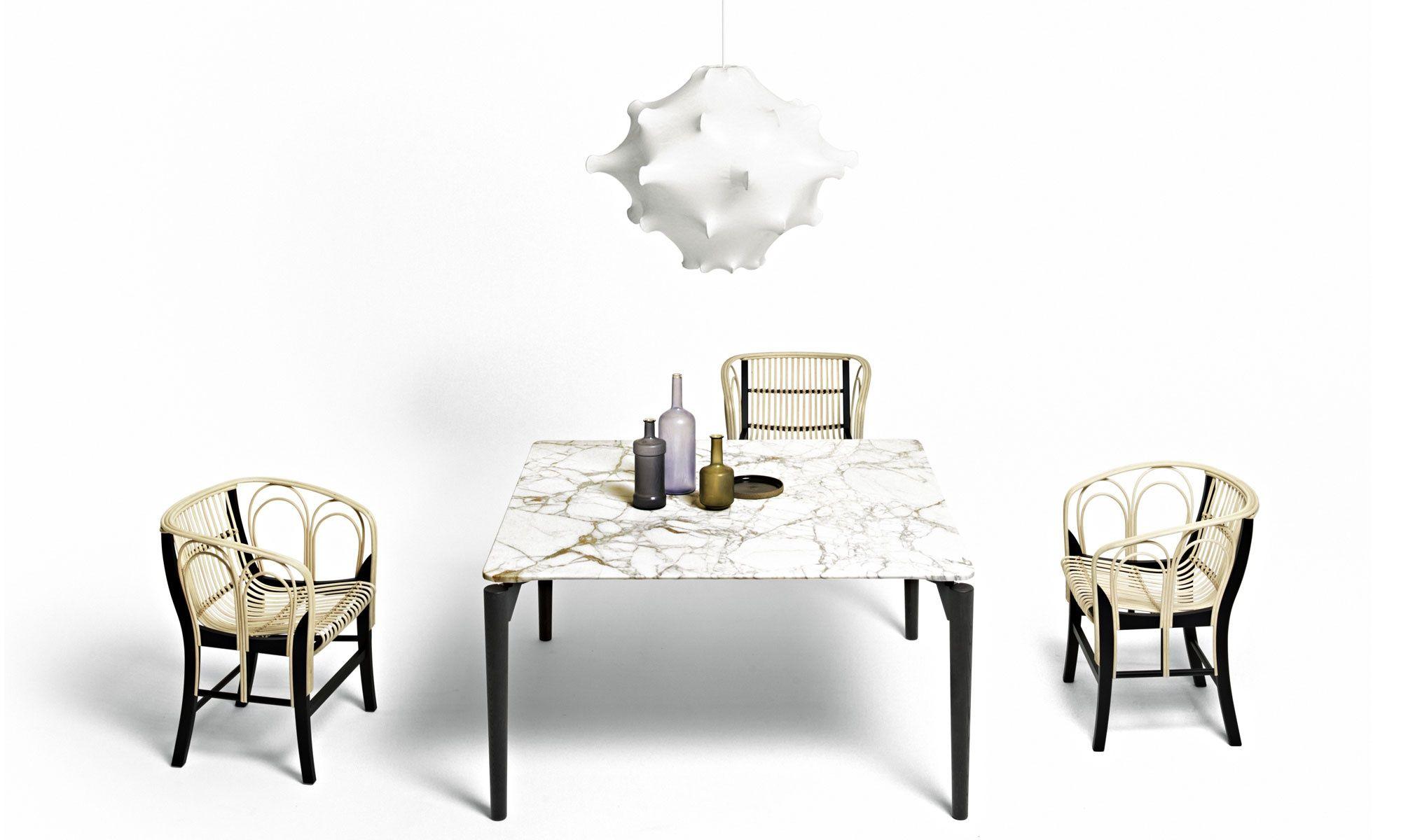 De Padova srl | Prodotti | Sedie | Uragano | chairs | Pinterest