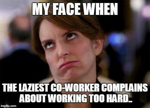 oh, That's too bad - South Park Cable company | Meme Generator  |Too Bad Work Meme