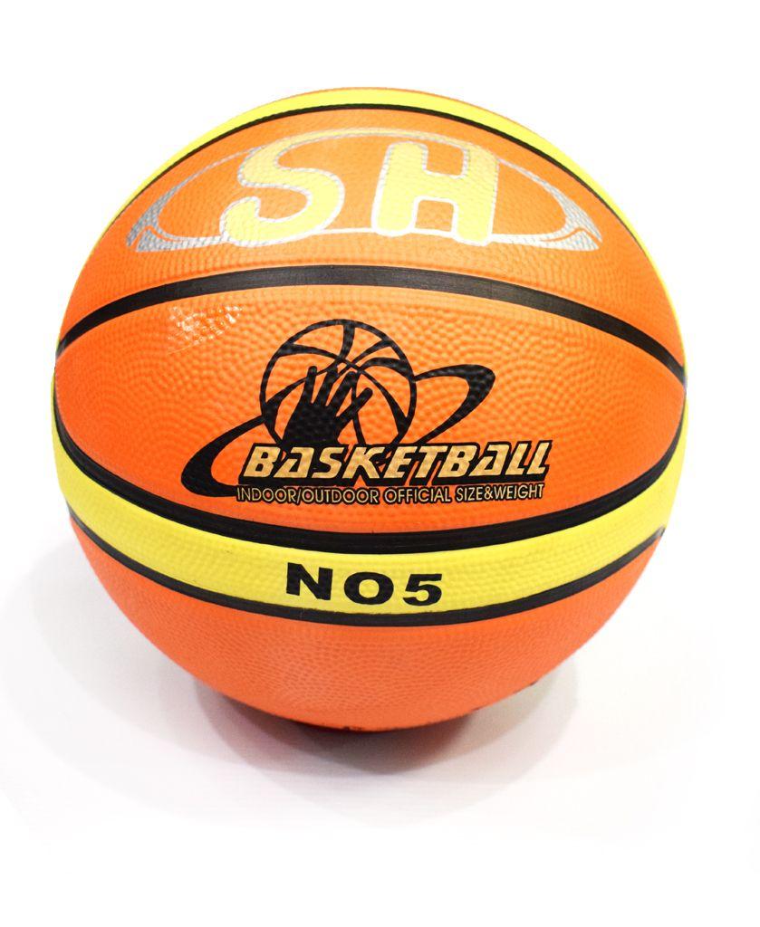 Pin By Allnewegypt On رياضة Indoor Basketball Indoor Outdoor