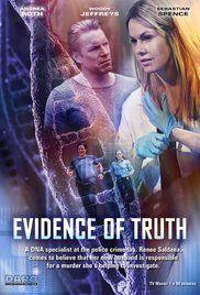 A Wife S Suspicion Poster Truth Movie Crime Movies Movies