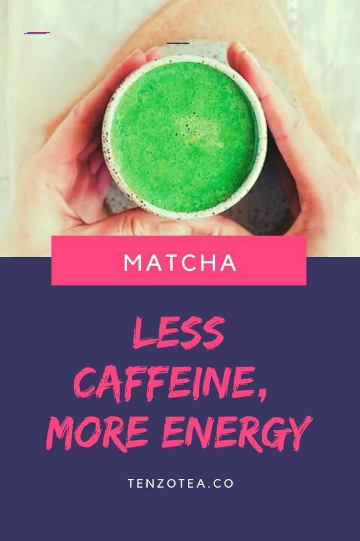 Matcha - Less Caffeine, More Energy #matcha #matchalatte #matchaaddict #greentea #latte #iceddrinks #energy #energydrink #health #healthymoms #fitmoms #fitness #energy #focus #workout #yoga #zen #fitmoms #veganmom #vegan #superfood #adaptogens #yummydrinks #workingmom #stayathomemom #meditation #mindfulness<br>