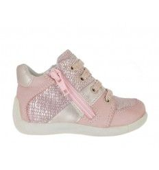 Sklep Internetowy Bossobuty Pl Kid Shoes Shoes Sneakers