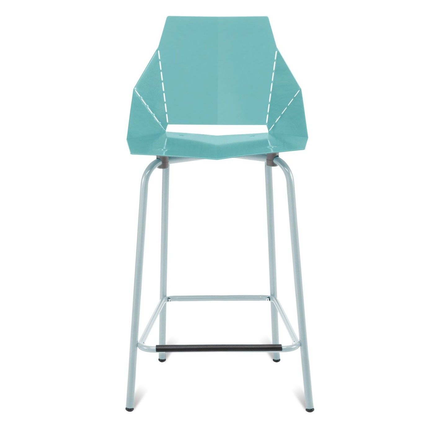 Real Good Counter Stool Modern Bar Stools Cool Bar Stools Stool