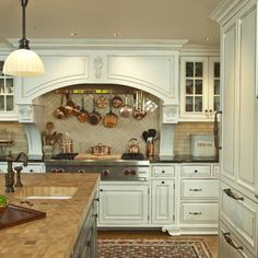 Merveilleux Kitchen Hood Ideas Is Interesting Ideas Which Can Be Applied Into Your Kitchen  Design 1
