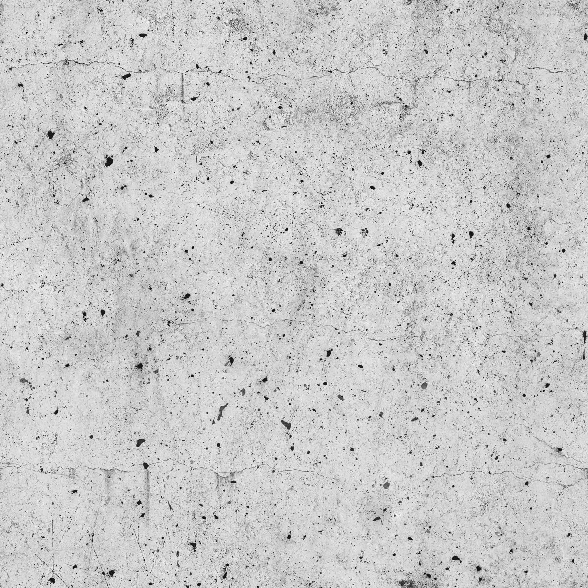 Just a Simple Seamless Concrete Texture | Concrete texture, Seamless  textures, Texture design
