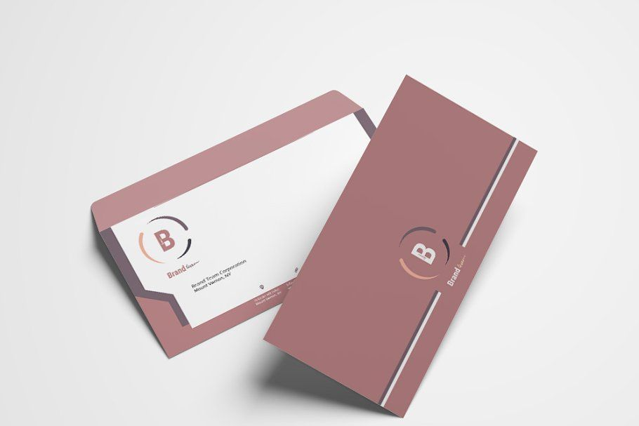 Ad Corporate Identity Pack by Awesome Templates on Creative Market Corporate   Ad Corporate Identity Pack by Awesome Templates on Creative Market Corporate