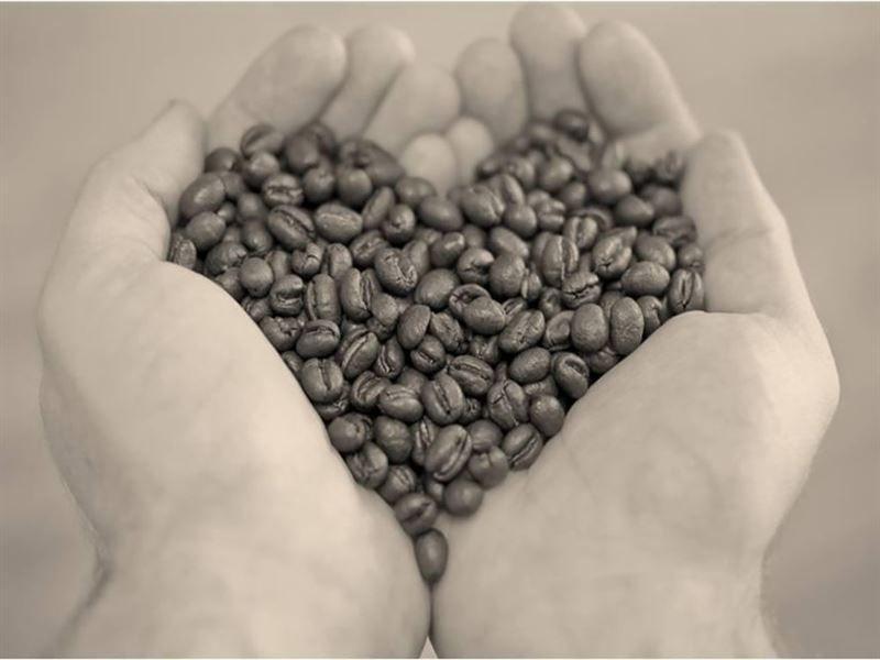Caffeina, la tua alleata di bellezza. Tre buoni motivi per amarla!