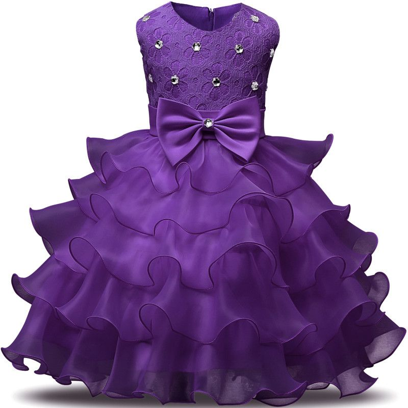 72) Одноклассники | danna | Pinterest | Vestidos de niñas, Vestidos ...