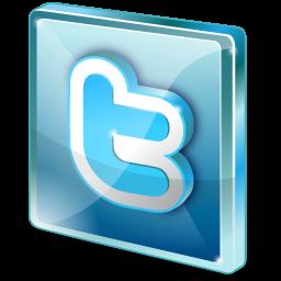 Maximizing Your Twitter Traffic Twitter Advertising Instagram Follower Free Twitter Followers