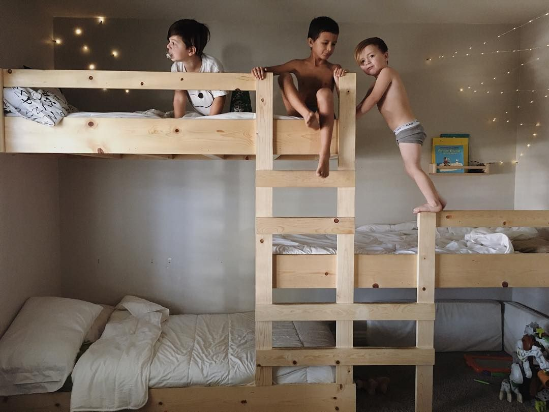 Design Awesome Bunk Beds best 25 awesome bunk beds ideas on pinterest buy used and the ordinary products uk