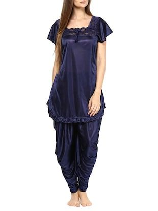 18dc795290a Checkout  Night wear sets  by  Kriti Suman . See it here https   www ...