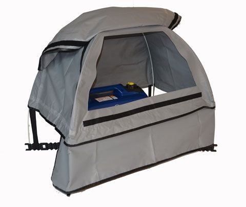 Gentent Xki Cover For Running And Using Inverter Generator Safely In Rain And All Wet Weather Tent A Frame Tent Tent Camping