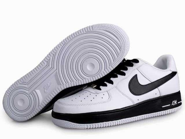 Cheap Nike Shoes Online Sale http://www.coreysky.com/nike