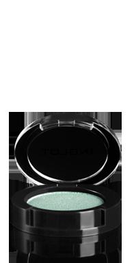 Inglot Cosmetics - Eyes - AMC Eye Shadow SHINE - 24