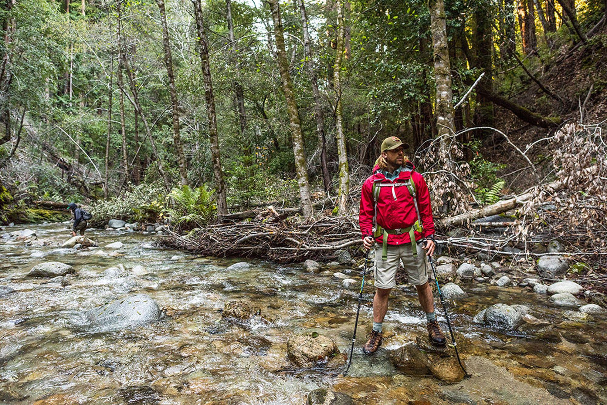4 steps to safe stream crossings goeast streaming