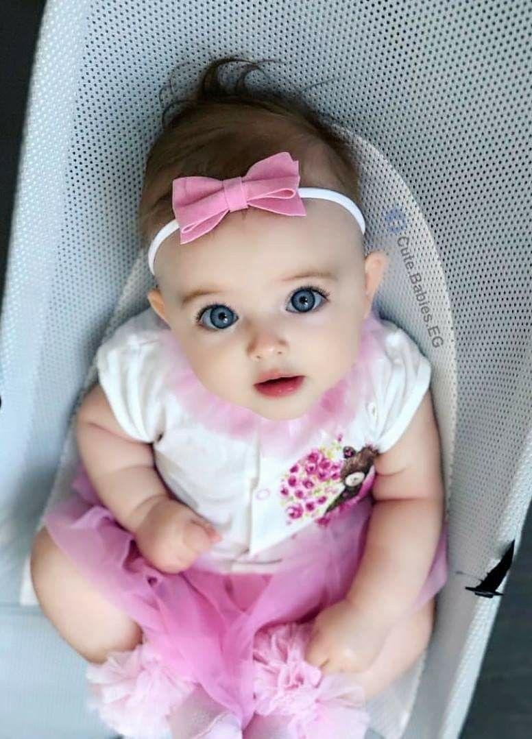 Pin By Tweety Twinkel On Bebes Tiernos Cute Baby Wallpaper Cute Baby Girl Pictures Cute Baby Girl Wallpaper