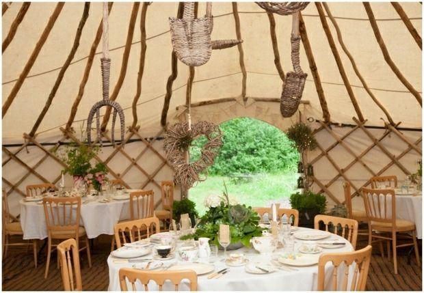 party zelt im eigenen garten rustic wedding decorations pinterest hochzeitsdeko brautpaar. Black Bedroom Furniture Sets. Home Design Ideas