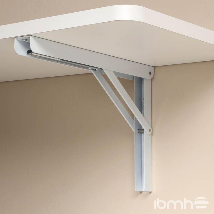 mesas plegables de pared - Recherche Google | Muebles modernos ...