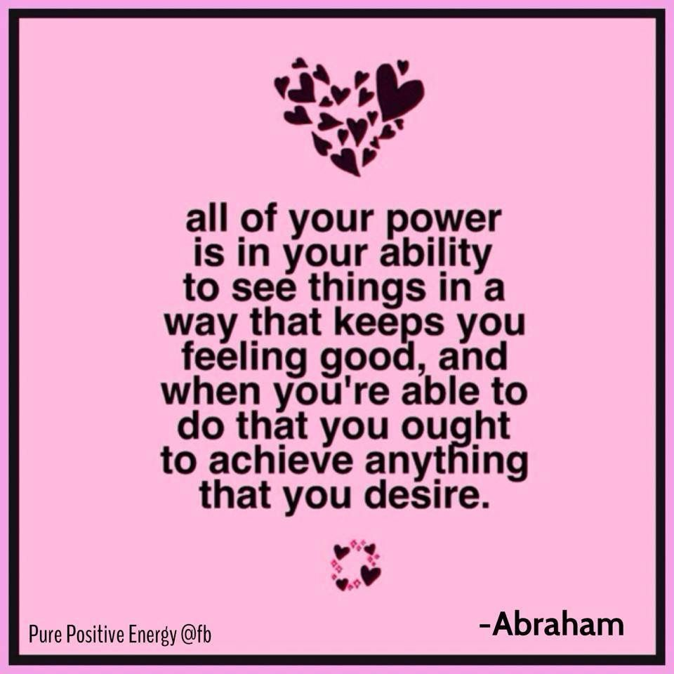 Bloom Quotes Pinsheila318 On Abraham & Esther  Pinterest  Abraham Hicks