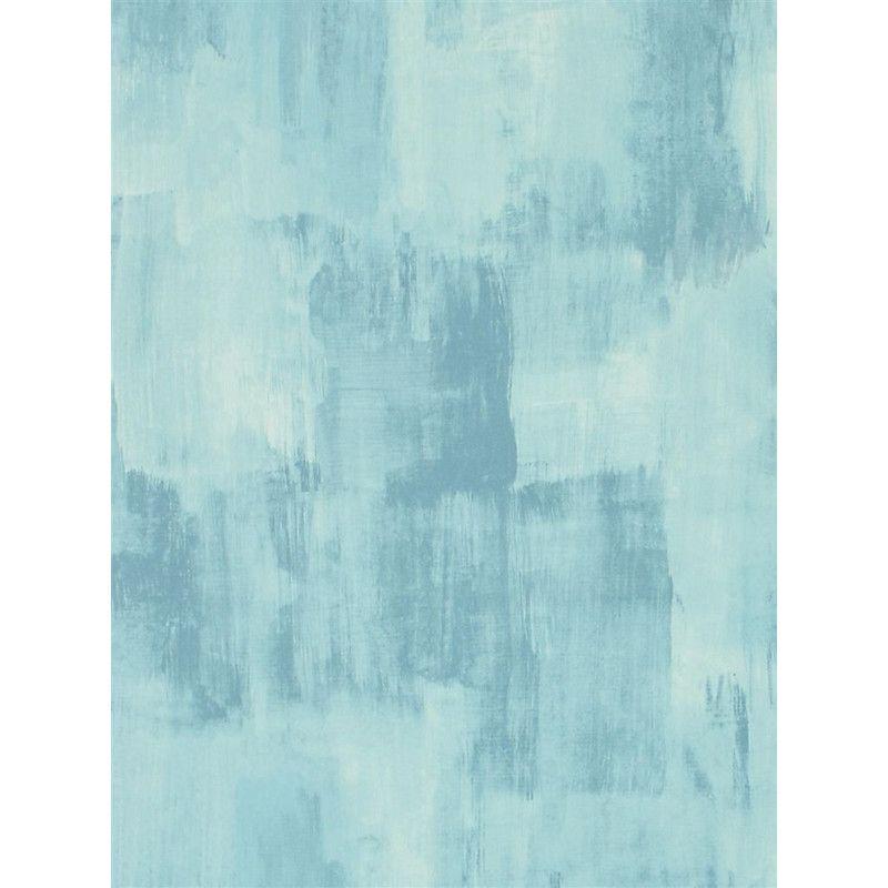 Buy Designers Guild Marmorino Wallpaper | John Lewis