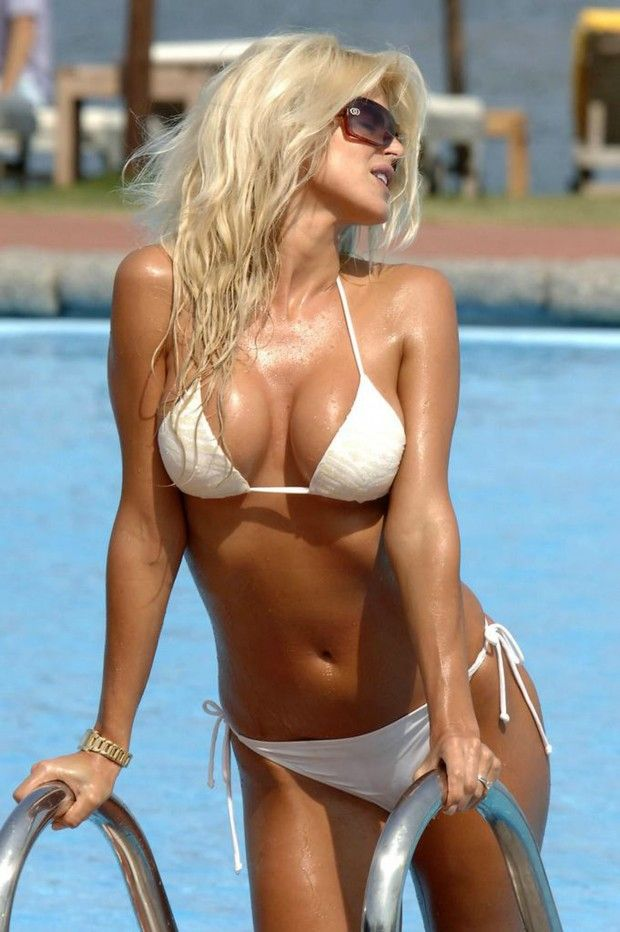 Hot swedish girl nu