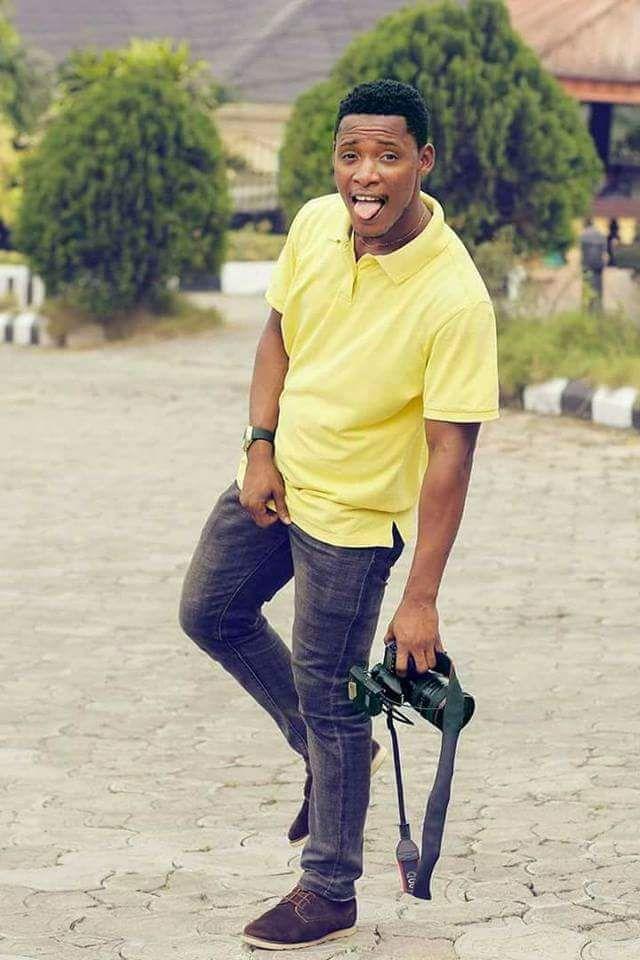 Dating Akwa Ibom