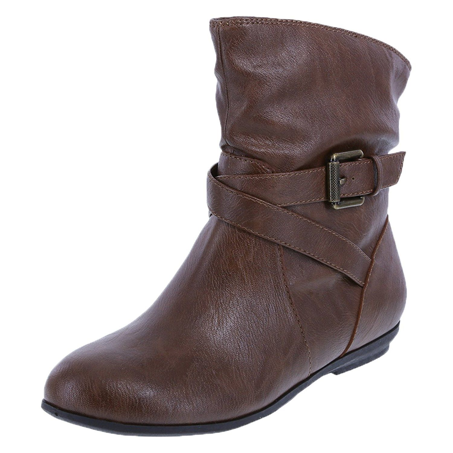 Women's Meadow Ankle Boot