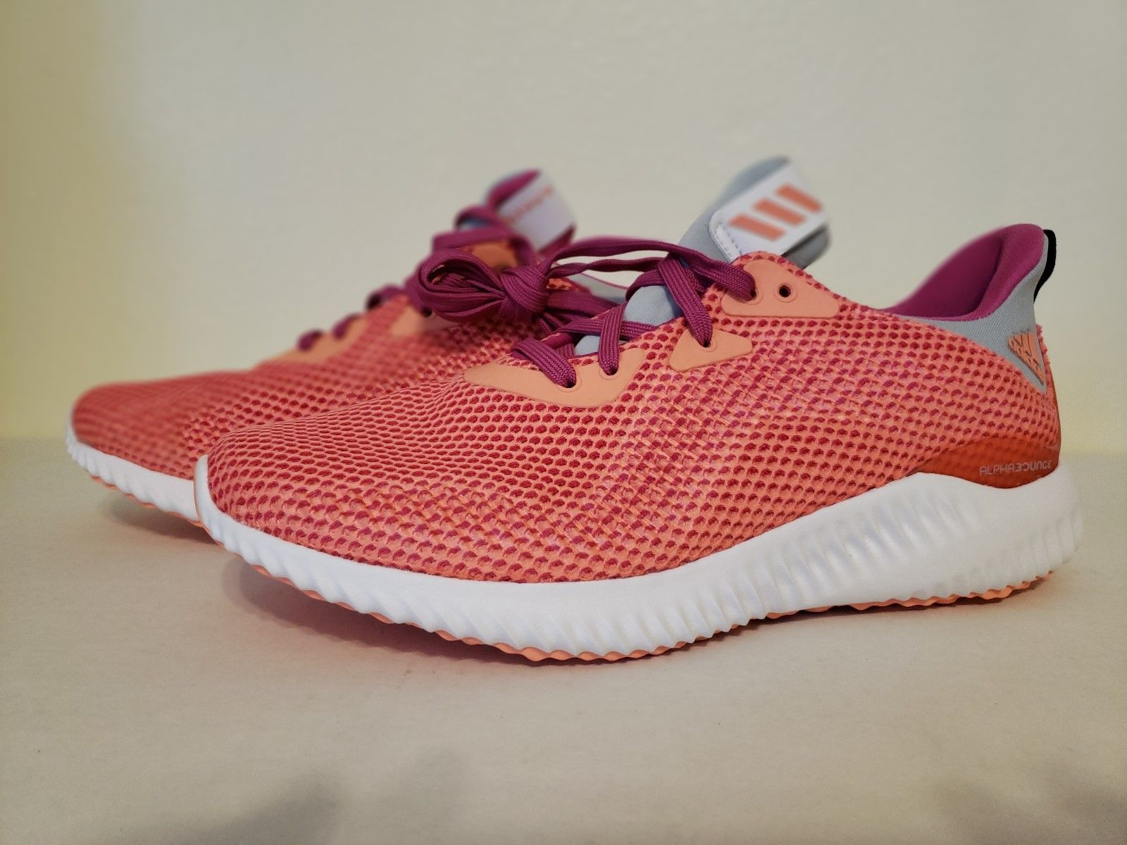 ortholite adidas womens