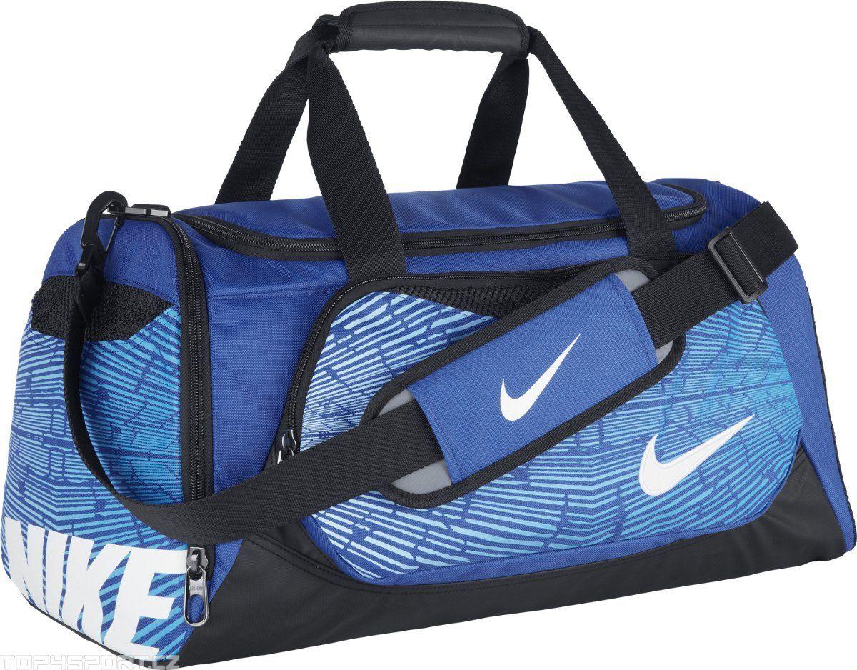 Maletas Pinterest Maleta Nike Sports Bag Mochilas Bolso qxRIwx