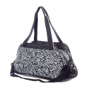 dc7d1e80bc37f2 Nike Legend Club Print Women's Training Duffel Bag | Sport bags ...