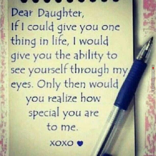 3f830cf0032fcb9f3b079736d6e75074 like and share if you love your daughter memeheroes com