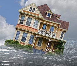 Types Of Insurance For Homeowners 2020 Guide Flood Insurance Homeowner Homeowners Insurance