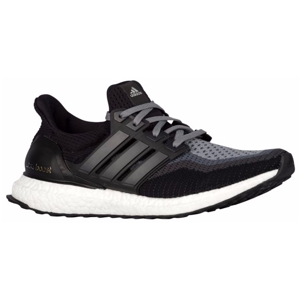 sports shoes ad9cb 3c1f4 cheap adidas originals ua authentic ultra boost black white grey for sale