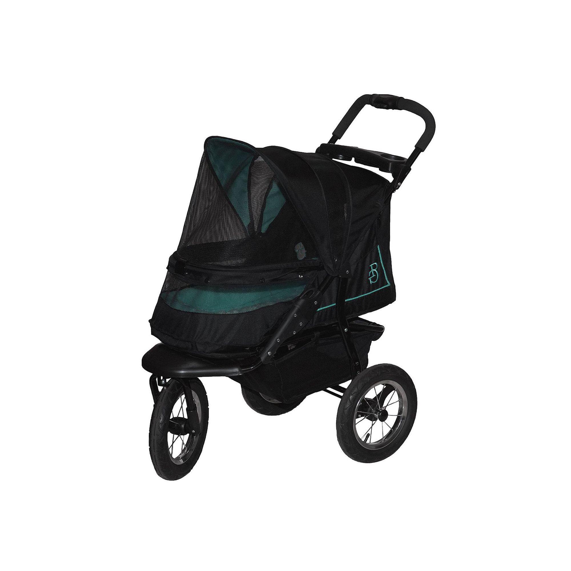 Pet Gear NV Pet Stroller, Blue Pet gear, Pet stroller